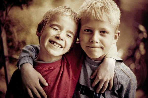 حكم واقوال عن الصداقة