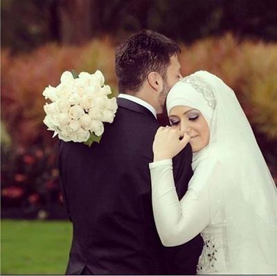 الزواج من بنات العرب في امريكا