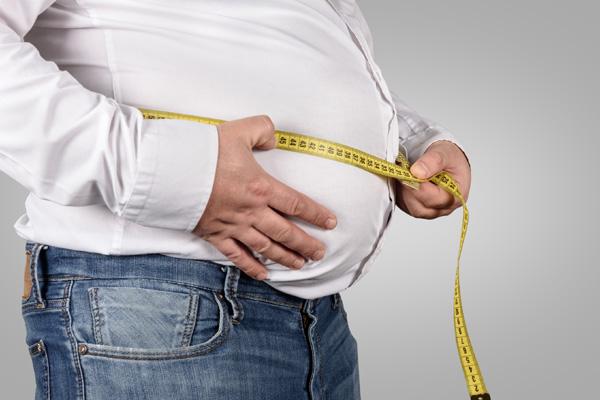 اسباب مرض السكري وعلاجه